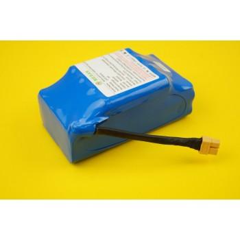 Аккумулятор для гироскутера 10S2P 36V 4400mAh