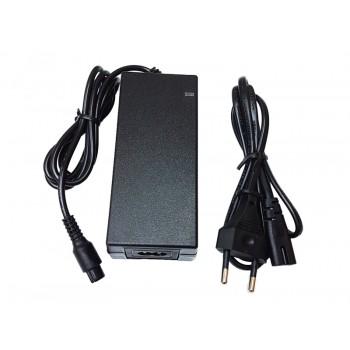 Зарядное устройство для гироскутера szYB-100W-42V2A
