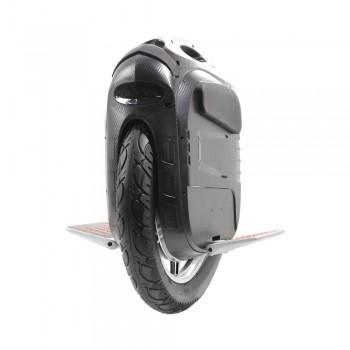 Моноколесо GotWay Msuper X 160Wh 84V Black