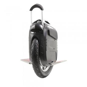 Моноколесо GotWay Msuper X без батареи 84V Black