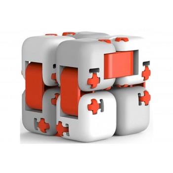 Кубик-конструктор Xiaomi Mitu fingertip