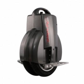 Моноколесо Airwheel Q3 170wh Черный