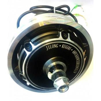 Мотор-колесо для электросамоката Kugoo M4