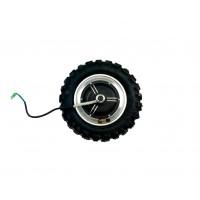 Мотор-колесо для электросамоката Kugoo M5