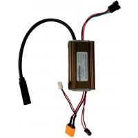 Контроллер для электросамоката Kugoo S3 Pro