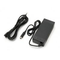 Зарядное устройство для электросамоката Kugoo S3 Pro