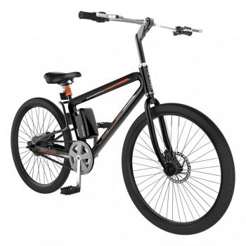 Электровелосипед AirwheelI R8