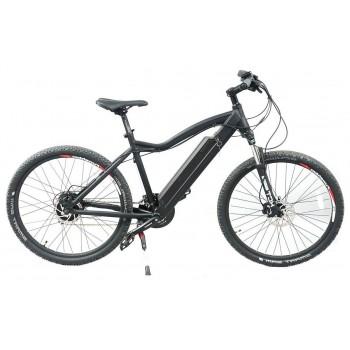 Электровелосипед Hoverbot CB-4 X-Rider 2018