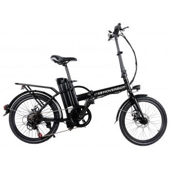 Электровелосипед Hoverbot CB-7 Optimus 2018