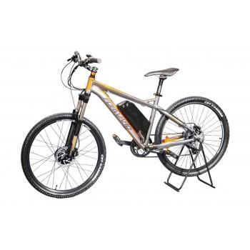 Электровелосипед E-motions Forward
