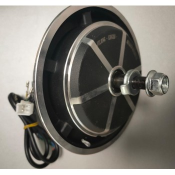 Мотор-колесо для электросамоката Kugoo M4 PRO (600w)