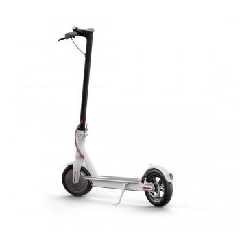 Электросамокат Xiaomi Electric Scooter MiJia 185