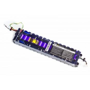 Аккумулятор для электросамоката Xiaomi mijia