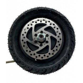 Мотор-колесо для электросамоката Kugoo G1