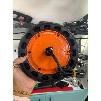 Мотор-колесо для электросамоката Kugoo S1