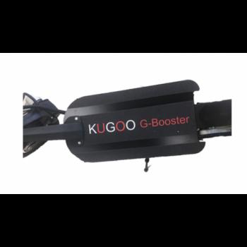 Шкурка для электросамоката Kugoo G-Booster