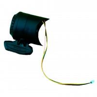 Курок тормоза для электросамокатов MidWay Mini/0809/0810
