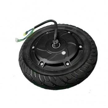 Мотор-колесо для электросамоката YAMATO PES 0809/0810